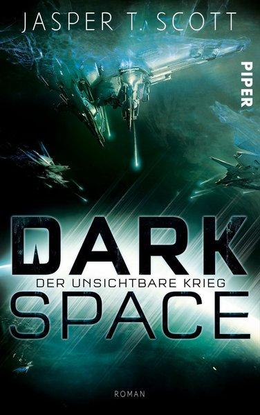 Dark Space - Der unsichtbare Krieg
