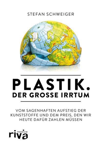 Plastik. Der große Irrtum (Mängelexemplar)