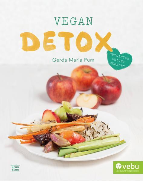 Vegan Detox