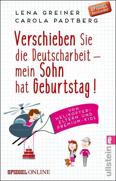 Verschieben Sie die Deutscharbeit (Mängelexemplar ...