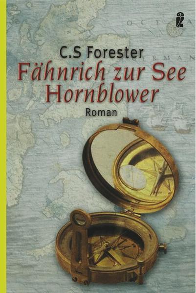 Fähnrich zur See Hornblower