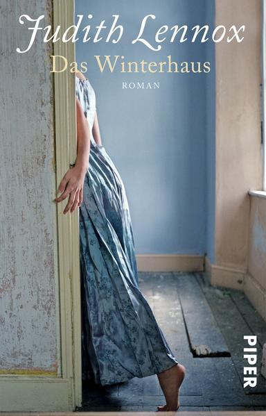 Das Winterhaus - Roman