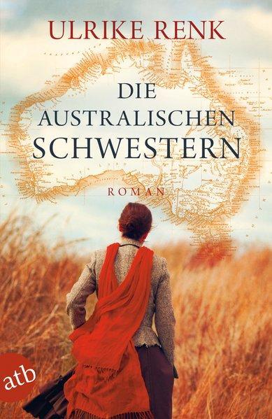 Die australischen Schwestern - Roman (Mängelexemplar)