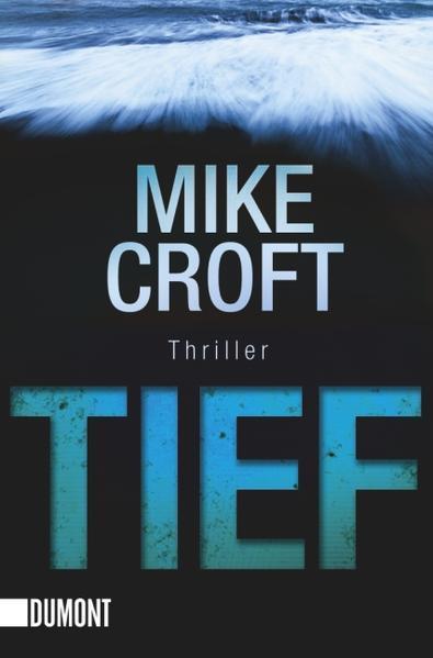 Tief - Thriller