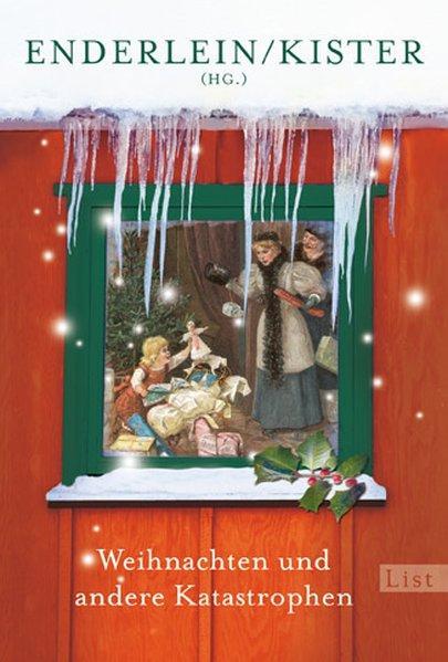 Weihnachten und andere Katastrophen