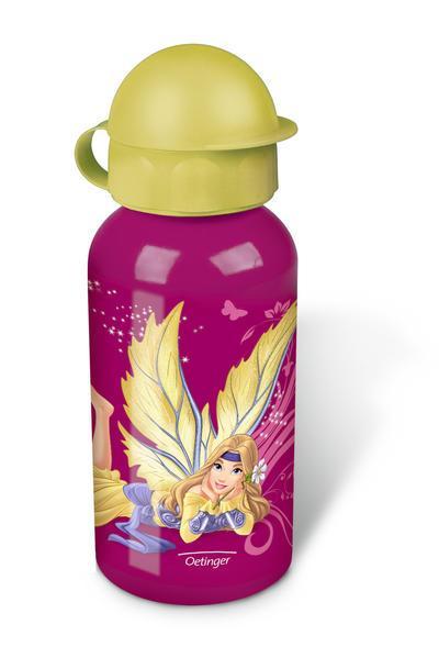 bayala® Trinkflasche