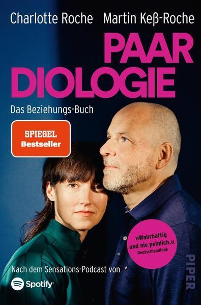 Paardiologie - Das Beziehungs Buch (Mängelexemplar)