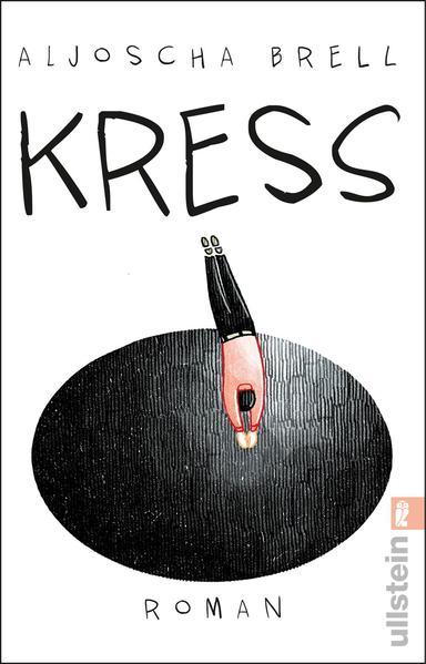 Kress - Roman