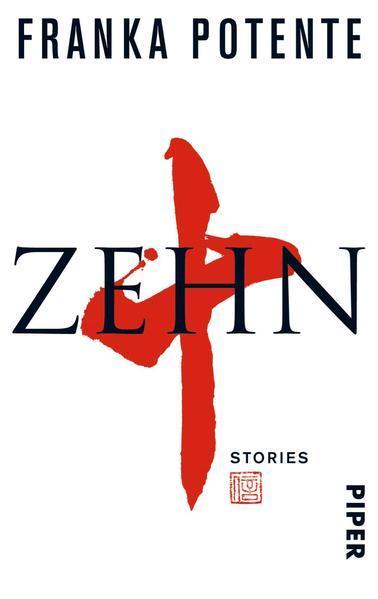 Zehn - Stories