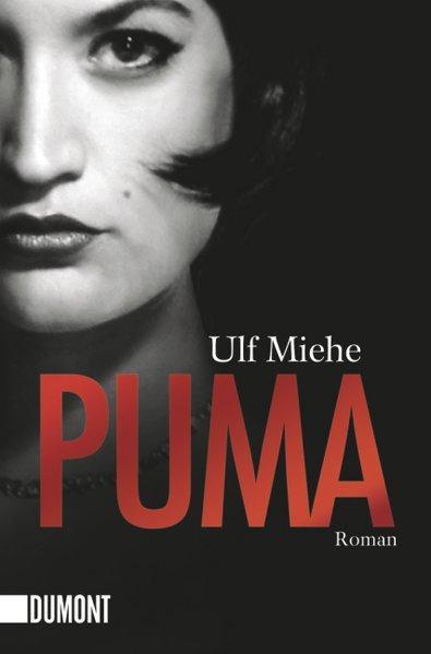 Puma - Roman