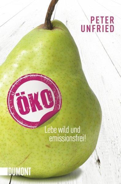 Öko - Lebe wild und emissionsfrei!
