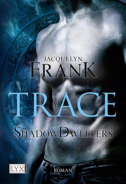 Shadowdwellers - Trace