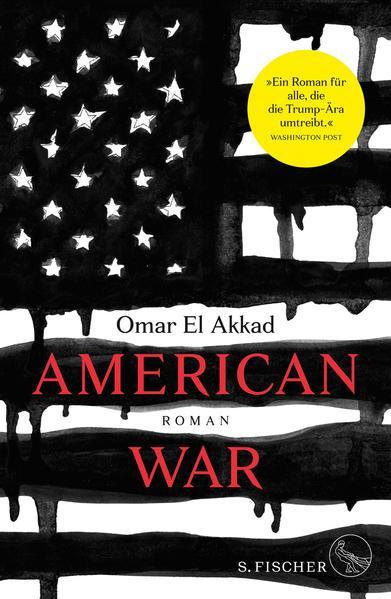 American War - Roman