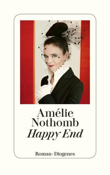 Happy End (Mängelexemplar)