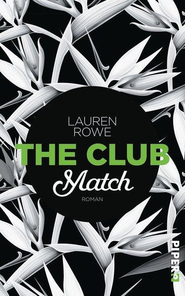 The Club – Match - Roman
