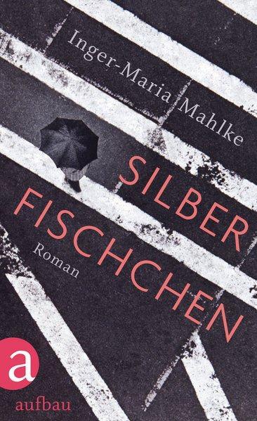 Silberfischchen - Roman (Mängelexemplar)