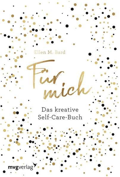 Für mich - Das kreative Self-Care-Buch (Mängelexemplar)
