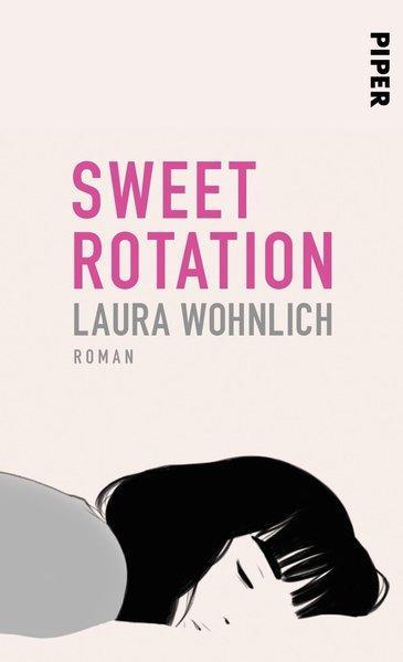 Sweet Rotation - Roman
