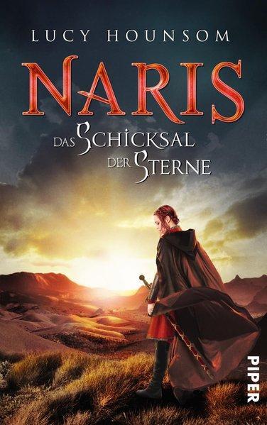 Naris - Das Schicksal der Sterne
