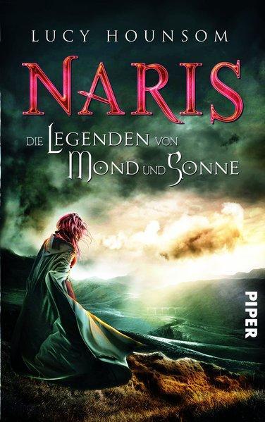 Die Legenden von Mond und Sonne - Naris