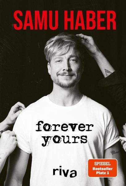 Forever Yours - Deutsche Ausgabe (Mängelexemplar)