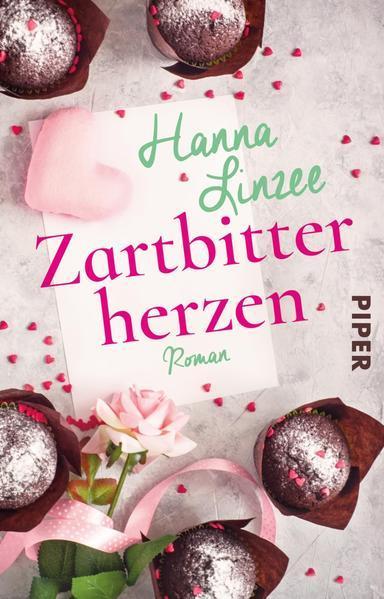 Zartbitterherzen - Roman