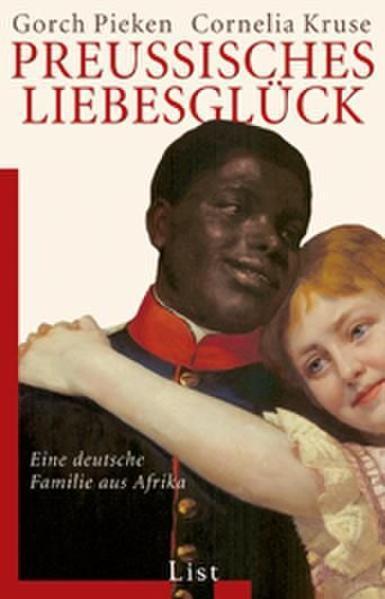 Preußisches Liebesglück