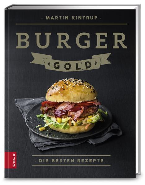 Burgergold (Mängelexemplar)