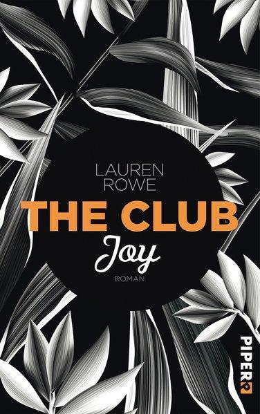 The Club – Joy - Roman