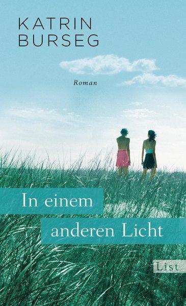 In einem anderen Licht - Roman (Mängelexemplar)