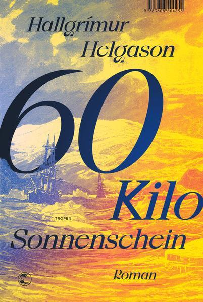 60 Kilo Sonnenschein (Mängelexemplar)